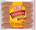 Oscar Mayer Wieners