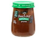 Beech-Nut Naturals Baby Food