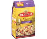 Bertolli Dinner For Two