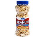 Price Chopper Dry Roasted Peanuts