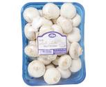 Fresh Mushrooms 24 oz. Family Pack