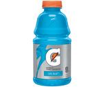 Gatorade Thirst Quencher 32 oz.