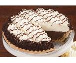 """8"""" Cream Pies"""
