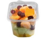 Fresh Cut Fruit 18 oz.