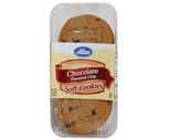 Price Chopper Soft Cookies