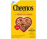 Cheerios 12 oz.