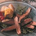 Dijon Flank Steak