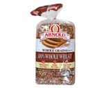 Arnold Whole Grain Breads