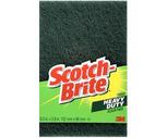 Scotch-Brite Heavy Duty Scour Pad
