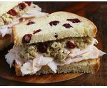 Market 32 Artisan Sandwiches