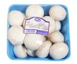 Fresh Family Pack Mushrooms 24 oz.