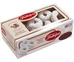 Freihofer's Mini Donuts Value Pack