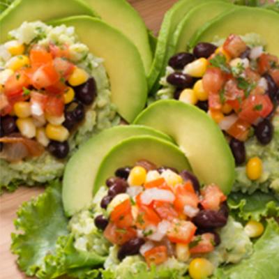 Recipes Winco Foods