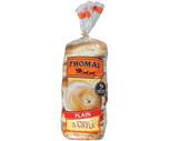 Thomas' Bagels