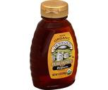 Dutch Gold Organic Honey