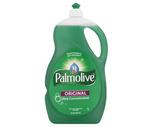 Palmolive Dish Detergent
