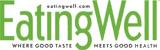 EatingWell®