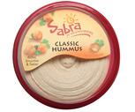 Sabra Hummus 10 oz.