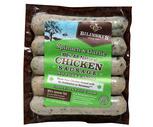 Bilinski's Chicken Sausage