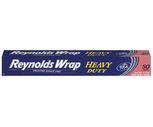 Reynolds Wrap Aluminum Foil 75 Sq. Ft.
