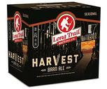 Long Trail Harvest 12 Pack