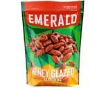 Emerald Cashews or Almonds