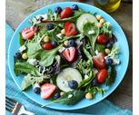 Grab n' Go Salads
