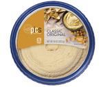 PICS Hummus 10 oz.