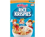 Kellogg's Frosted Mini Wheats 15-18 oz.