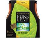 Pure Leaf Tea 6 Pack