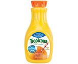 Tropicana Pure Premium Orange Juice 59 oz.
