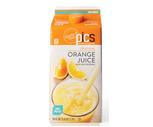PICS Orange Juice