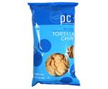 PICS Tortilla Chips
