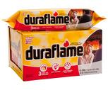 duraflame 5 Lb. Firelogs 6 Pack Case