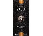 Vin Vault Chardonnay