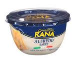 Giovanni Rana Fresh Pastas 10 oz.