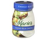 Marie's Salad Dressings