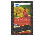 Price Chopper Sunflower Bird Seed 5 Lb. Bag