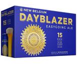 New Belgium Dayblazer 15 Pack