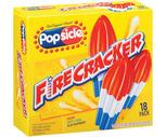 Popsicle Novelties
