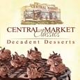Central Market Classics