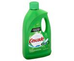 Cascade Dishwasher Detergent