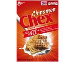 Chex Cereals