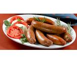 Shady Brook Farms Sweet or Hot Italian Turkey Sausage