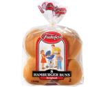 Freihofer's Hot Dog or Hamburger Rolls 8 Ct.