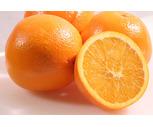 Fresh Mangos or Navel Oranges