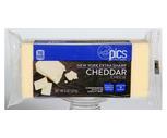 PICS Brick Cheese