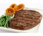 Certified Angus Beef Boneless Sirloin Tip Steak or Roast