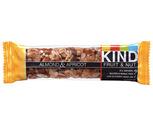 KIND Energy Bars