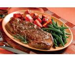 Fresh Pork Shoulder Butt Steak